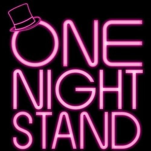 OneNight Stand (MV)'s avatar