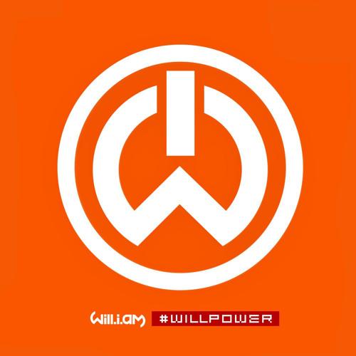 #WillPower's avatar