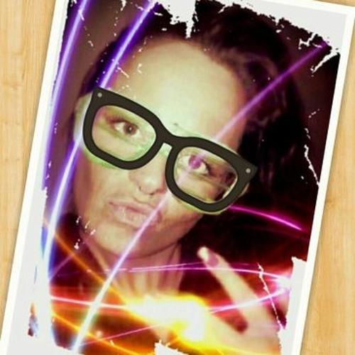 naaaschkatze's avatar