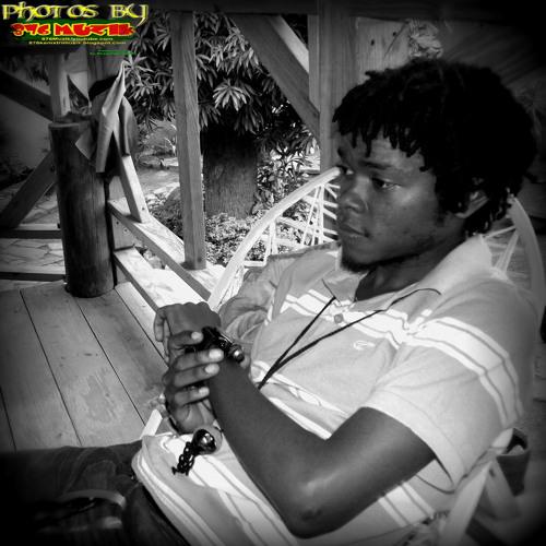 Dshade876's avatar