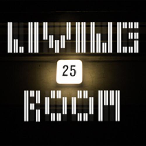 25LivingRoom's avatar