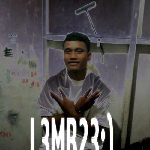 mackbabbub23's avatar