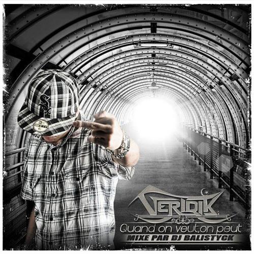 veridik's avatar