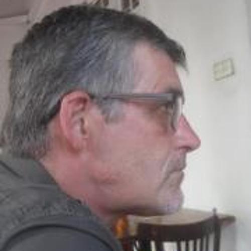 Walter Hacklaender's avatar