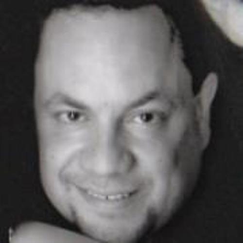 Frank Markus's avatar