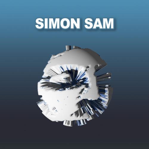 Simon-Sam's avatar