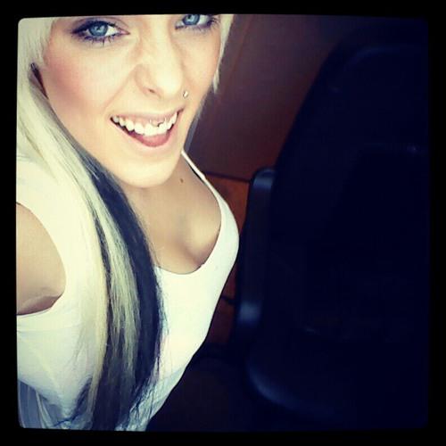 MaRie2610's avatar
