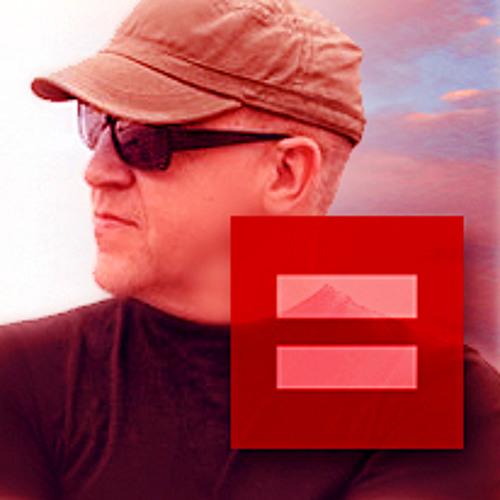 Mitch Perkins's avatar