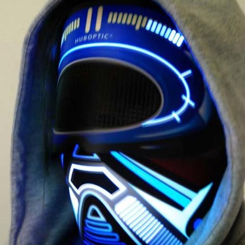 CarbonRenegade's avatar