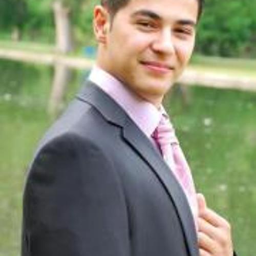 Sotir Kalaydzhiev's avatar