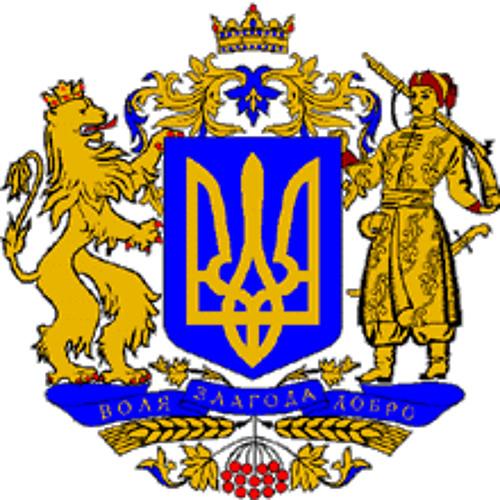 Pavelanski_99's avatar