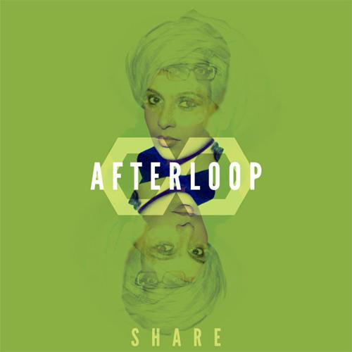 Afterloopmusic's avatar