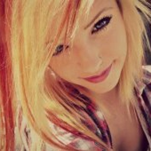 Lily Evans 1's avatar