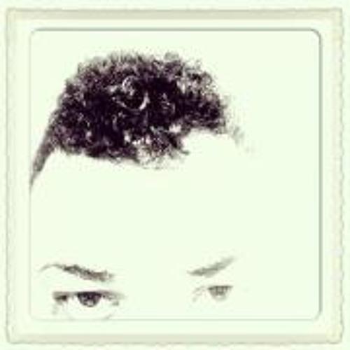 caramel1982's avatar