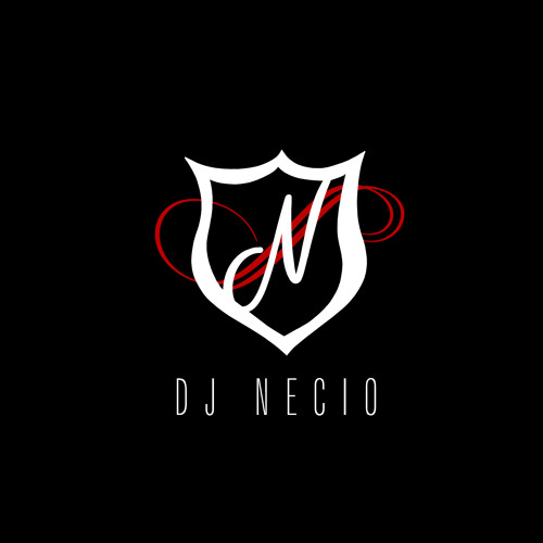 djnecio's avatar