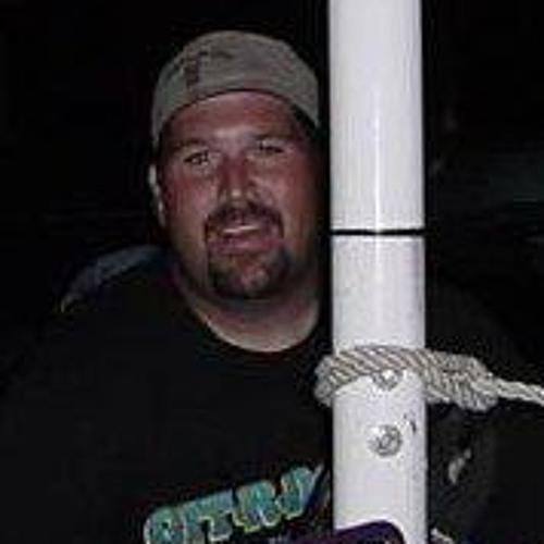 Brian Hicks 10's avatar