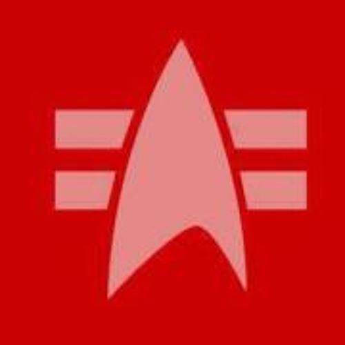 The A-Star's avatar