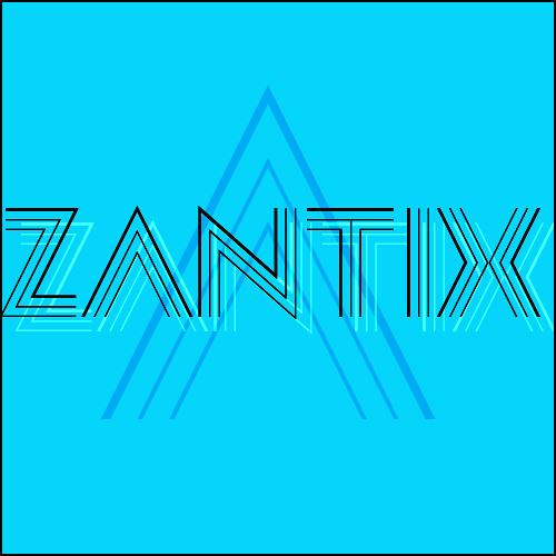 ZantixOfficial's avatar