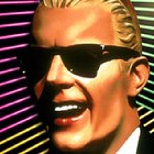 Active-8's avatar