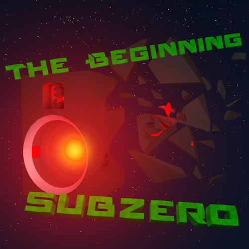 SubZER0's avatar