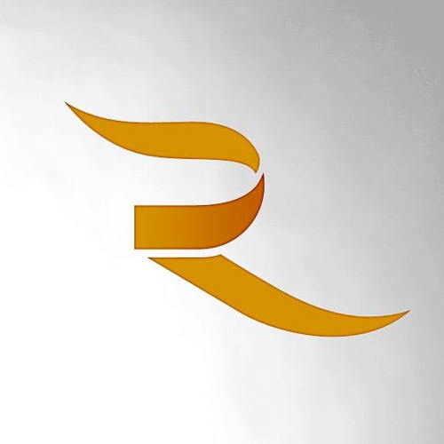 ROCKSTER's avatar