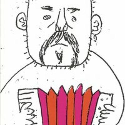 lorinsklam's avatar