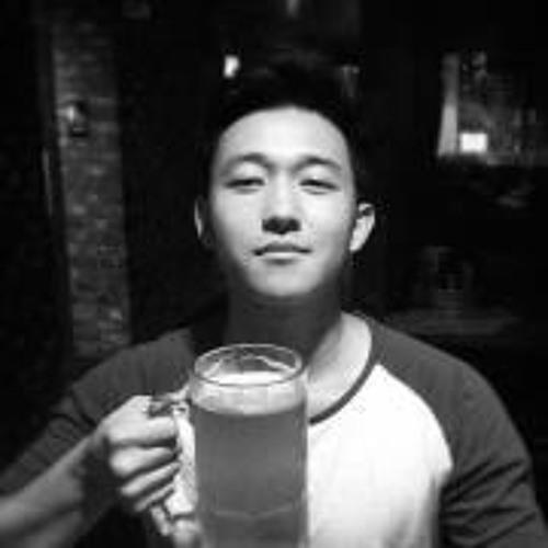 Joe D Lee's avatar