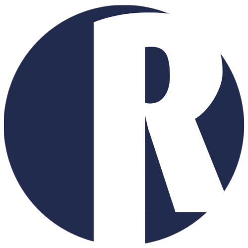 rockcomar's avatar