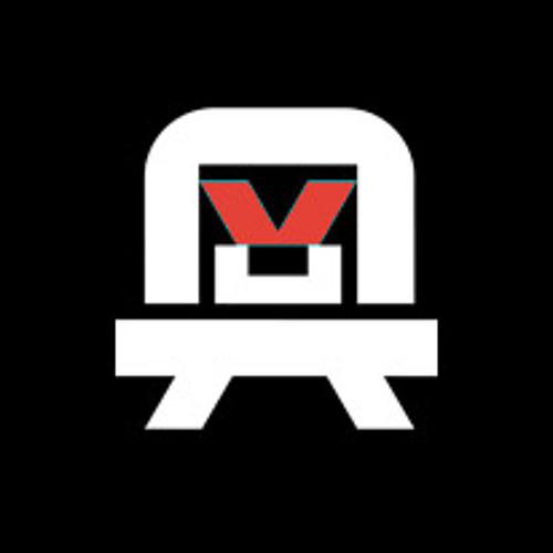 LNC (Lincoln Starhunter)'s avatar
