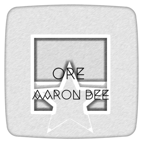 o.R.e.'s avatar