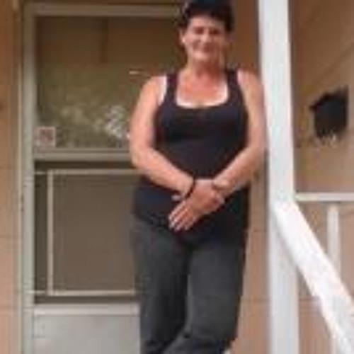 Rose Gumpert's avatar