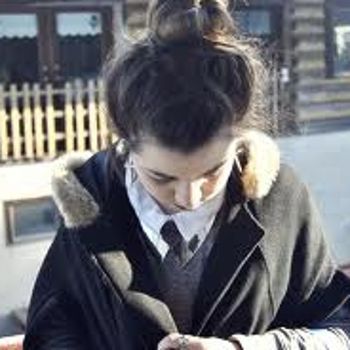Gabriela Alejandra Horan's avatar