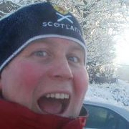 John Deno's avatar