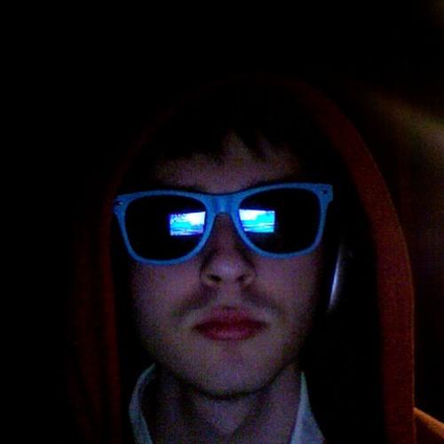 Filippo Styles's avatar