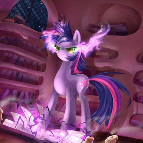 DnielMC's avatar