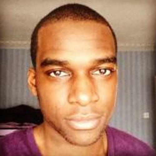 Richard Osei 4's avatar