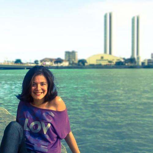 Débora Andrade's avatar