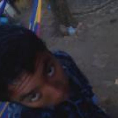 Edwin Valdivieso Lopez's avatar