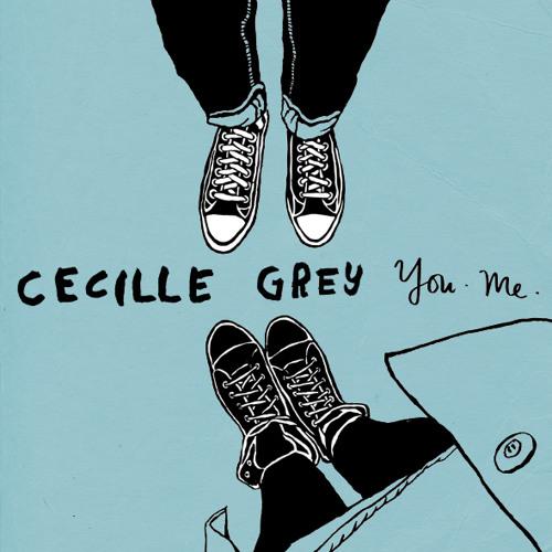 cecillegrey's avatar