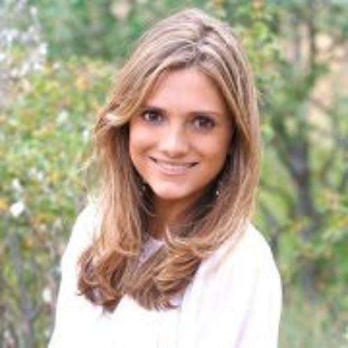 Allende Glez-Lacarra's avatar