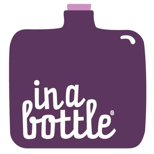 In a Bottle Agency's avatar