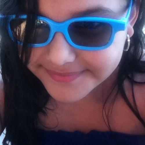 Nisi Garcia's avatar