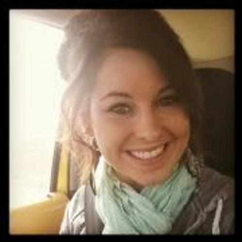 Crystal Schmidt 1's avatar