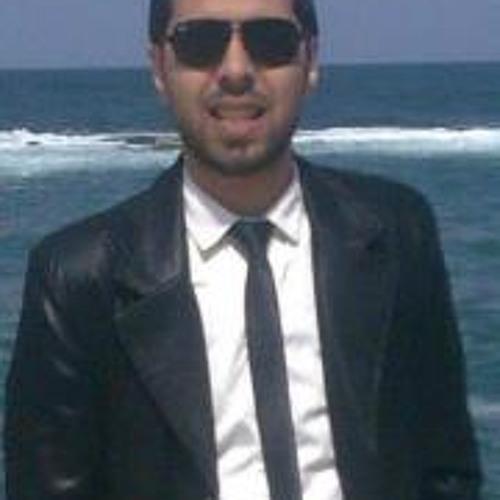 Eng Hesham Elmasry's avatar