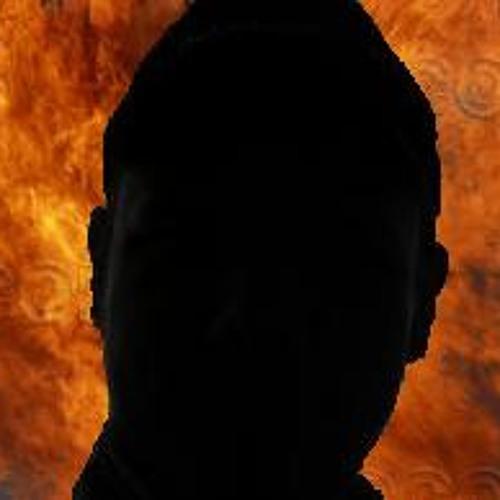 Online Apostle's avatar