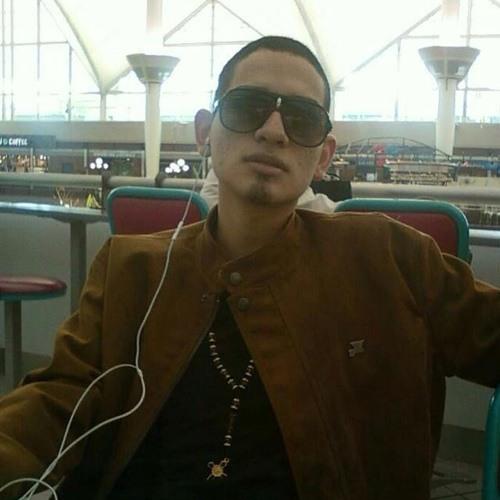 jayDee01's avatar