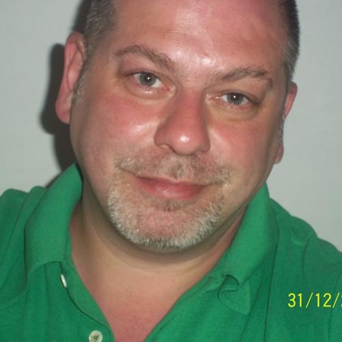 rober dj 2's avatar