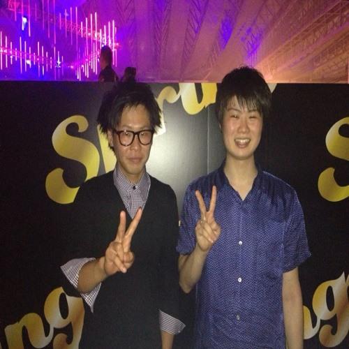 Yuhei Umetsu's avatar
