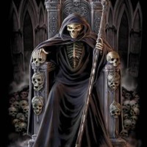 vishan00's avatar
