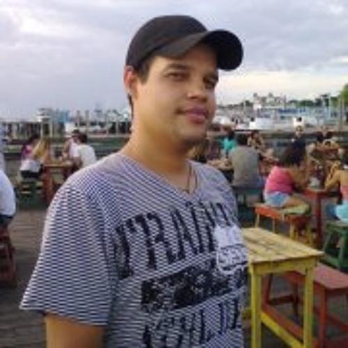 alexandre_souza_564's avatar